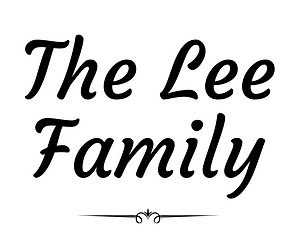 The Lee Family.png