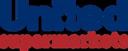 us logo.png
