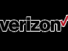 verizon logo_edited.png