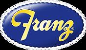 franz-logo.png