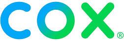 cox new logo.jpg