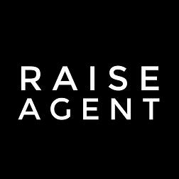 Raise Agent.PNG