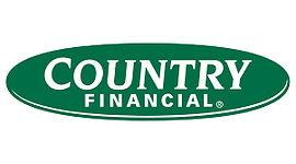 CountryFinancial .jpg