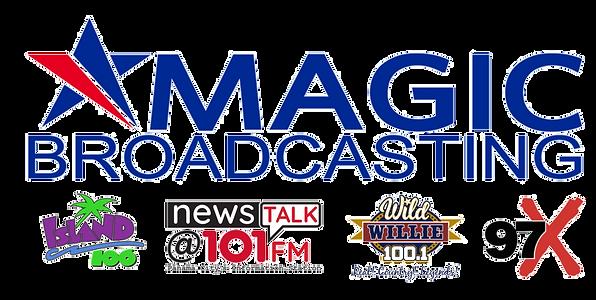 Magic Broadcasting Logo (1).png