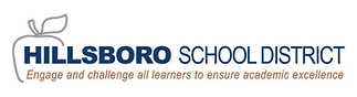 Hillsboro School District Logo.png