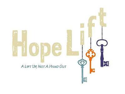 HopeLift logo-1.jpg
