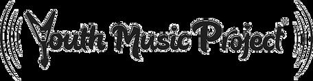 logo_YMP_h_K.png
