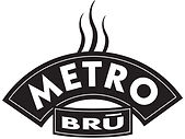 MetroBru_logo_Black.jpeg