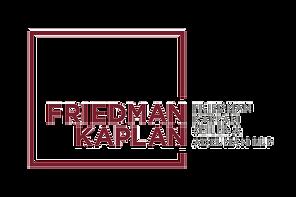 Friedman Kaplan Logo_edited.png