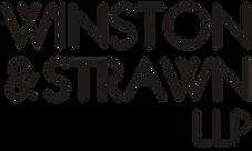 Winston Strawn Logo (1).png