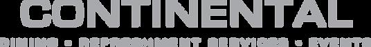 Continental Logo_Tag.png