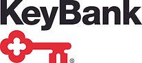 KeyBank Logo copy.jpg