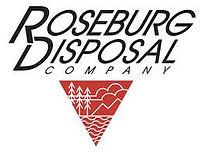 roseburg disposal.jpg