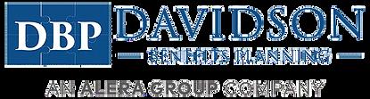 Davidson Benefits Planning.png