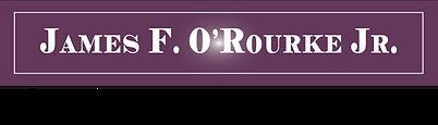 James O'Roourke and Associates  Logo (1).png