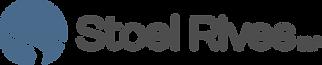 StoelWebLogo-600x121.png