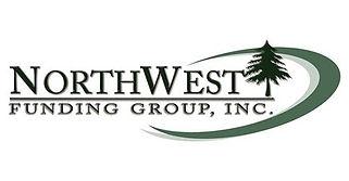 NWFG logo.jpg