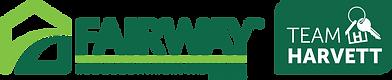 Fairway-TeamHarvett_Logo.png