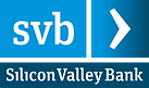 Silcon Valley Bank.png