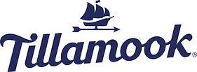 Tillamook Logo_check - Dannielle Stewart.jpg