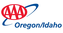AAA (1).png