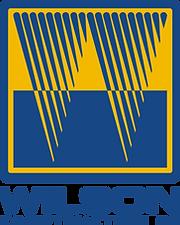 Wilson Construction Logo.png