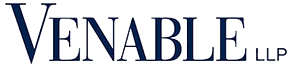 Venable LLP_NAVY (002)_edited.png