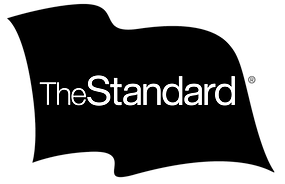 TheStandard_weblogo_Black-Transp - Copy.
