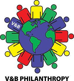 VB Logo_Black Outline.jpg