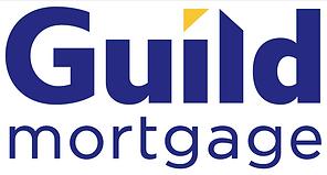 Guild Mortgage logo.png