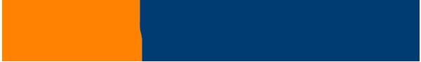 CareOregon logo.png