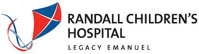 Randall CH.jpg