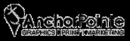 APG_Logo_FullColorHorizontal-01_BW-trans