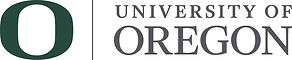 UofO Logo.jpg