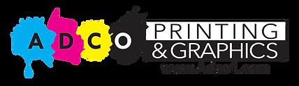 Printing Sponsor_ADCO.png