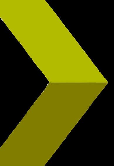 GTD-Arrow-SM.png