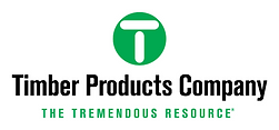 Timber Products.png