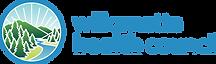 willamette-health-council-logo-color (1).png