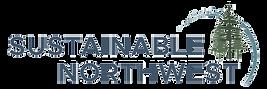 Org Logo Transparent.png