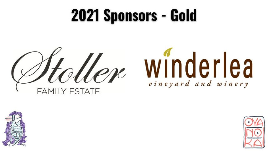 Auction 2021 SponsorGold.jpg