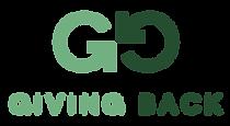 Giving-Back-Logo_green.png