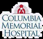 2500CMH Logo.png