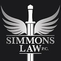 SimmonsLaw.jpg