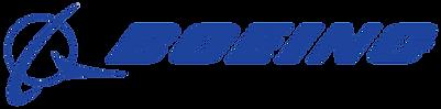 Boeing_logo_2-700x173.png