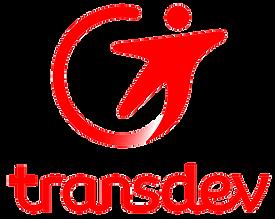 transdev_logo_vert.png