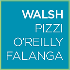 Walsh POF Logo.png
