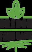 OFB logo full color.png