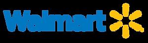 Walmart_Logos_Lockup®_horiz_blu_CMYK.png