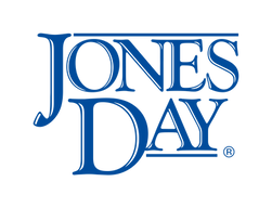 Jones Day Logo_R_BLUE_w margin.png