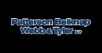 Patterson Belknap Logo_edited.png